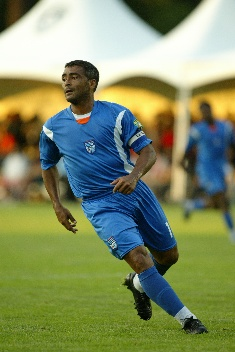 romario-in-action