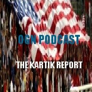 podcast.ogn.kartikreport.190px