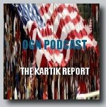 podcast.ogn.kartikreport.190px
