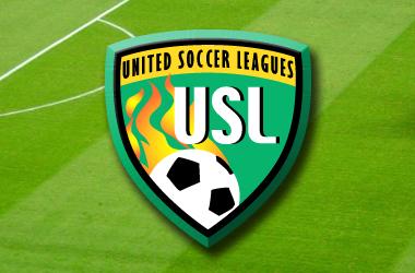 usl-soccer-field