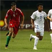 Photo from FIFA.com