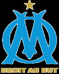 200px-Olympique_Marseille_logo