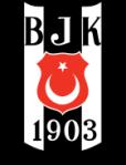 140px-Besiktas.svg