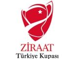 Ziraat Turkish Cup