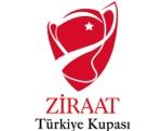 Ziraat Turkish Cup