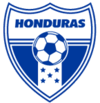 100px-Honduras_football_badge