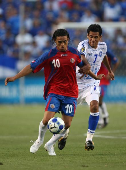 CONCACAF+Cup+Costa+Rica+v+El+Salvador+9kHA2hT54I9l