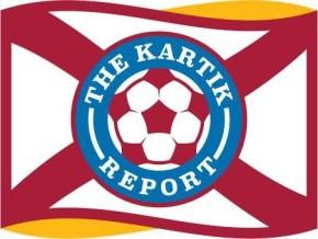 cropped-kartik-report-logo1.jpg