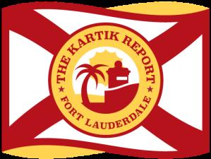 KartikReport_FTL